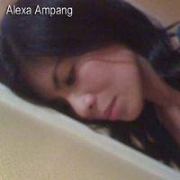 Alexa Ampang's Photo
