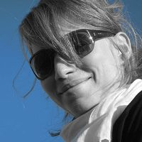 Katharina König's Photo