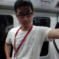 shiyang Li's Photo