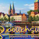 Bilder von CouchSurfing Lübeck - Stammtisch / Meeting