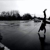 Elisabeth Callens's Photo