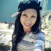 Katherin Meliza Ramos's Photo