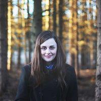 Martina Havlová's Photo