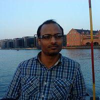 Abdul Khaliq's Photo