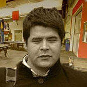 Taner Duran