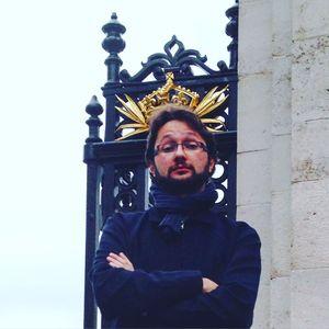 Marcelo  Igor de Sousa's Photo