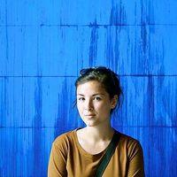Sarah Tan's Photo