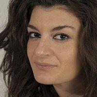 Viviana Trapani's Photo