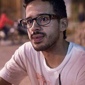 Daniel Franco's Photo