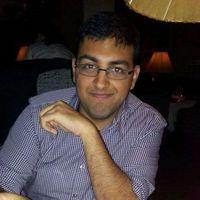 Amit Pahwa's Photo
