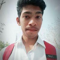 Vikram Bisht's Photo