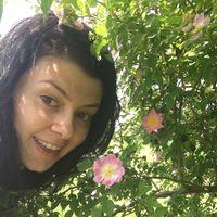 Roxana Badea's Photo