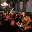 Weekly Dublin CS mingle's picture