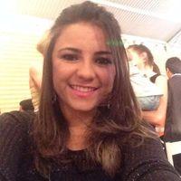 Luanna Duarte's Photo