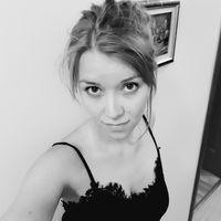 Yuliya Petrashova's Photo