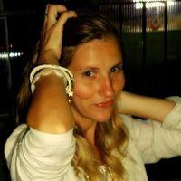 Priscila Paolucci Andrade Filardi's Photo