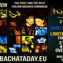 BACHATA DAY 's picture