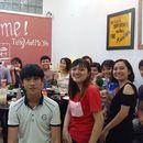 Photo de l'événement Language Exchange in District 4