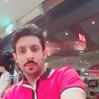 Yousef sal's Photo