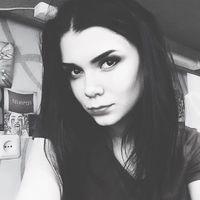 Lena Dokova's Photo