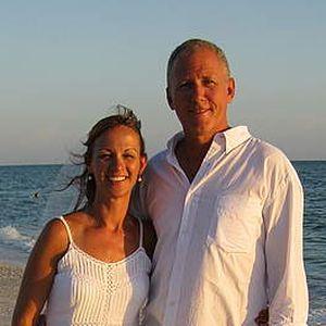 Tim and Diane Vandersall's Photo