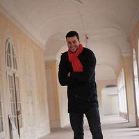 Photos de Can Kosar