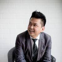 Photos de Cheam ChongLeng