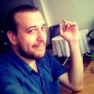 Türkay Saydamer's Photo