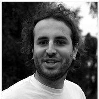 Marcin  Serwacki's Photo