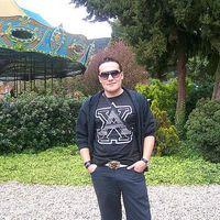 Daniel Enciso's Photo
