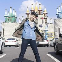Taewoo Lim's Photo