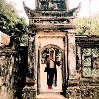 Shae L's Photo