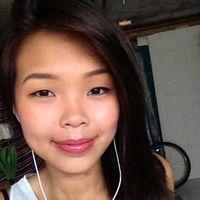 Jenny Yen's Photo