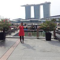 Nhung Tran's Photo