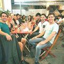Đà Nẵng CS weekly meeting's picture