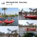 Nile River Kayak's picture