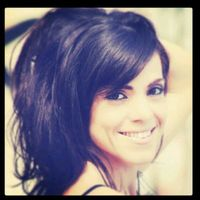 Noemi Reyes's Photo
