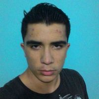 Cristian Pião's Photo