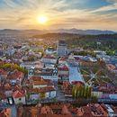 Free Bike Tour Ljubljana's picture