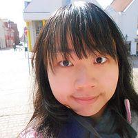 Yuming Zeng's Photo