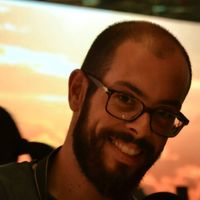 Dave15's Photo