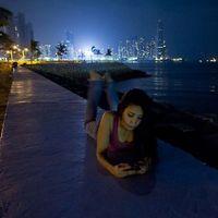 Meli Leaño's Photo