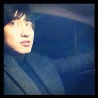 Jaeun Lee's Photo