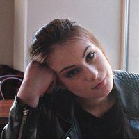 Natalia Marushevskaya's Photo