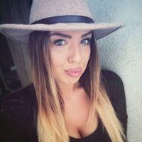 Marijana Mandic's Photo