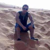 Eslam Haggage's Photo