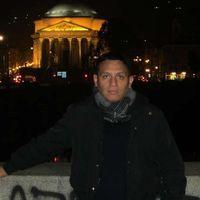 leoncio Flores's Photo