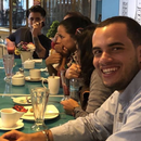 FREE Spanish - English - French Meetup @Hotel Rio 's picture