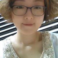 Joomi Kim's Photo