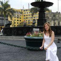 Angelica Tobon's Photo